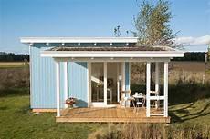 gartenhaus selber bauen gartenhaus selber bauen anleitung und bauplan