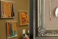 5 Ways To Use Cork Boards In Your Home 5 ways to use cork boards in your home