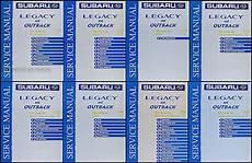 online car repair manuals free 2005 subaru outback free book repair manuals search