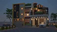 visit architecturekerala for more house model house plan 150 best kerala model home plans images on pinterest