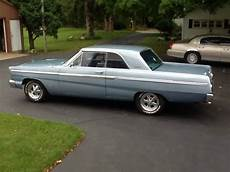 how it works cars 1965 ford fairlane lane 1965 ford fairlane 500 for sale in cadillac michigan old car online