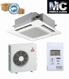 mitsubishi electric pro mitsubishi electric gplzs m100vea pro 1 899 00