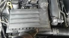 luftfilter golf 6 filtro aire air filter vw golf 1 4 tsi mk7 a7
