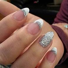 every girl likes beautiful nails and nails are the first
