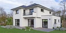 maison contemporaine bretagne tarifs et prix construction maison plan maison contemporaine bretagne