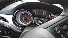Opel Astra K Probleme - opel astra k 1 4 100 km problem z odpalaniem