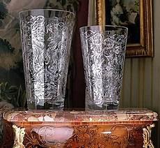 vaso egizia lista di nozze massimiliano vaso con argento egizia
