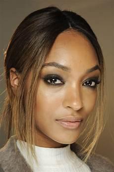 15 best hair colors for morena skin in 2019