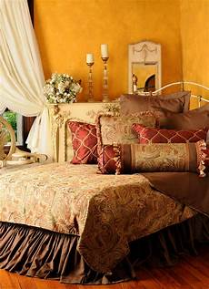 Warm And Cozy Bedroom Ideas by Tuscan Bedroom How Warm Cozy 1 From Bedding Gift