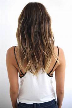35 new medium long hair styles hairstyles haircuts 2016 2017