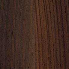 Holzsorten Weng 233