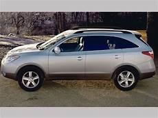 hyundai veracruz 2007 2009 service repair manual download manuals