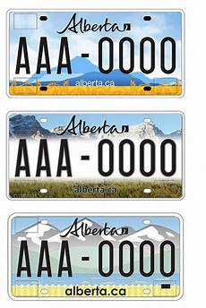 nouvelle taille de plaque d immatriculation pour les motos alberta quelle plaque d immatriculation choisir ici radio canada ca