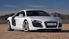 audi r8 sale starting september top speed