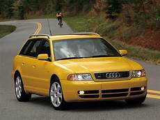 2002 audi s4 avant related infomation specifications weili automotive network