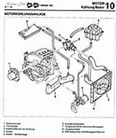 k 252 hler dicht oder thermostat motor polo 6n 6n2