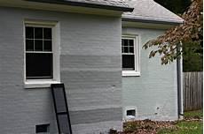 best exterior paint colors gray exterior gray paint colors