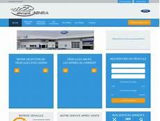 Comparateur De Services D Auto 233 Cole Vente Garage De