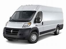 electronic stability control 1999 dodge ram van 3500 navigation system cargo van for sale in delaware