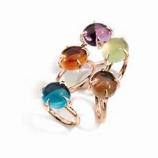 anelli simili pomellato pomellato jewelry pomellato anelli gioielli
