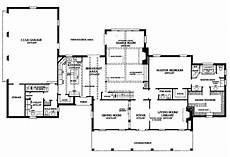 garrison colonial house plans garrison colonial home plan 128d 0004 house plans and more