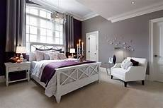 17 Purple Bedroom Ideas That Beautify Your Bedroom S Look