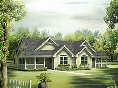 ranch house plans with wrap around porch 19 house plans ranch style with wrap around porch ideas