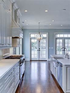 popular paint color and color palette ideas benjamin woodlawn blue hc 147 kitchen wall