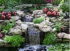 Pflanzen Am Teich Teich Bepflanzen 65 Ideen Archzine Net