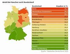 wo wird in deutschland tabak angebaut hier wird am meisten geraucht der tabak atlas deutschland