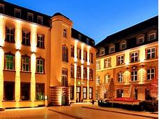 4 Sterne Hotel Trier Porta Nigra Mercure Accorhotels