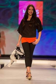 Avant Premiere Miss Captain 233 T 233 2014 Confidences Entre