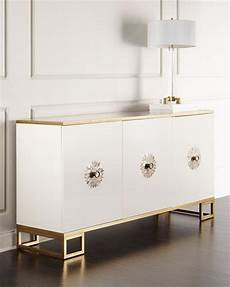 white credenza all products bookmarks design inspiration and ideas