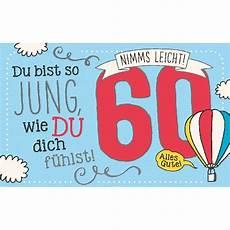 geburtstagskarte zum 60 geburtstag geburtstagteelicht geburtstag geburtstagkarte kerze