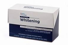 crest whitening strips supreme crest whitestrips supreme creststore net whitestrips at