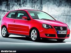 imcdb org 2006 volkswagen polo gti iv typ 9n2 in quot best