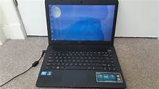 asus 14 hd notebook laptop windows 7 with microsoft