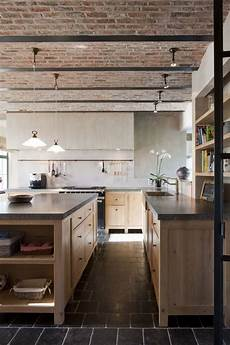 20 of the best belgian kitchens home decor inspiration hello lovely