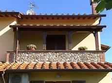 tettoia per terrazzo montagnani paolo s r l strutture in legno tettoia