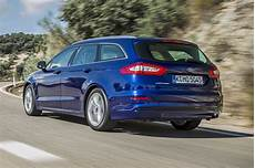 ford mondeo kombi 2015 amazing photo gallery some