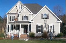 raleigh interior painting raleigh exterior painting