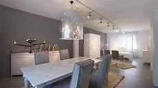 illuminazione ambienti illuminazione casa lando