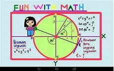 Gambar Kartun Lucu Matematika Gambar Meme