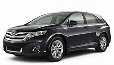 black toyota venza 2016 toyota update review