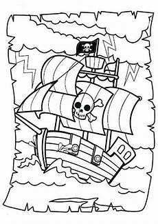 Piraten Malvorlagen Zum Ausmalen Piratenschiff Ausmalen Studio Design Gallery Best