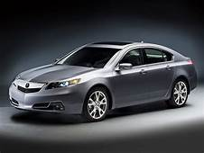 Sports Car New Acura Japanese Picture