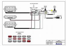 ibanez s5470 wiring diagram wiring help ibanez 5 way switch