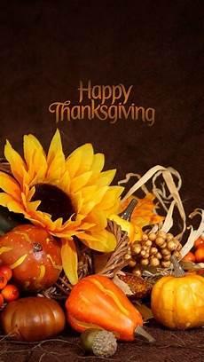Iphone Xr Wallpaper Thanksgiving