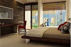 lombok villa queen nzinga queen villa and spa gt gili trawangan gt lombok hotel and