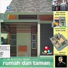 86 Desain Rumah Minimalis Sederhana Pdf Gubukhome